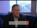 Станислав Гроф в Москве, 2007, канал ТВ О2