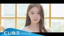엘키(ELKIE) - 'I dream' Official Music Video