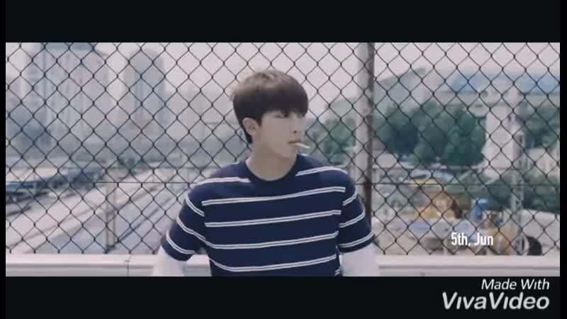 XiaoYing_Video_1553363405685.mp4