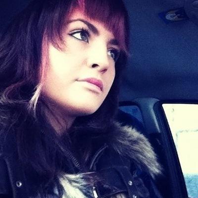 Алена Неволина, 2 ноября , Златоуст, id38549957