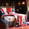 London Beds / Английские кровати и матрасы