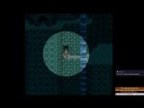 Final Fantasy V (SNES) стрим 13.