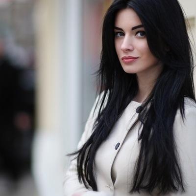фото самая сексуальная девушка дагестана
