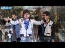 ISyanQaR26 Serseri Bela - Dünya Ahiret Bacımsın - 2014