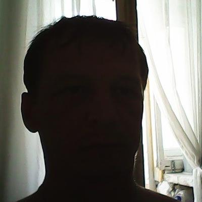 Алексей Сергеев, 30 октября 1973, Феодосия, id214671095