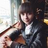 Alina Zhuravleva