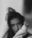Ирина Воротынцева фото #17