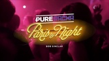 Pure Pacha - Paris by Night by Bob Sinclar 2018