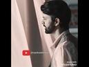 Tanhaiyan Feat. Barun Sanaya | Barun Sobti | Sanaya Irani | SaRun | IPKKND | ArShi | ArnavKhushi