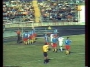 Молдова - Россия 00 (0-1)