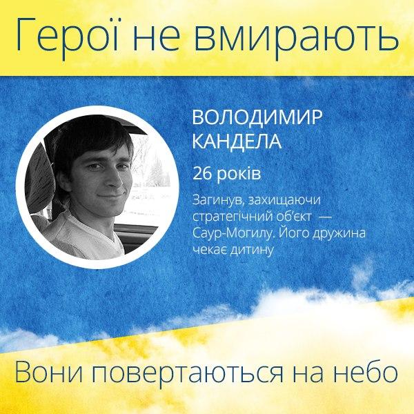 В Донецке за время боев повреждено более 20 тыс. объектов, - Лукьянченко - Цензор.НЕТ 5981