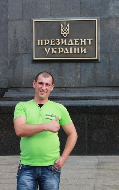 Сергей Белогуров, 21 марта , Лисичанск, id131229305