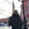 Olesya Efimova
