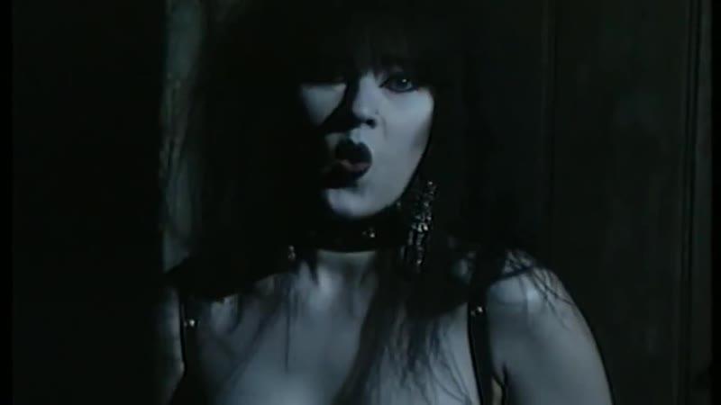 Lacrimosa - Copycat (Official Video)