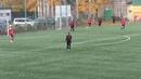 Оккервиль 0:3 СПК Sound Park (Полный матч)