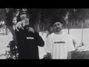 Lil Peep water damage feat Wavy Jone$