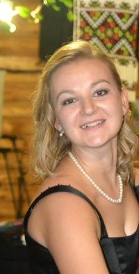 Irina Kozlinska, 1 января 1986, Екатеринбург, id39252736