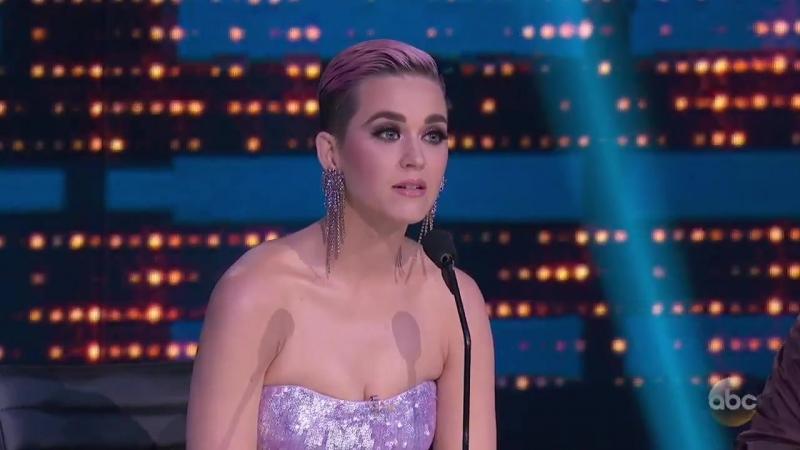 American Idol (23.04)