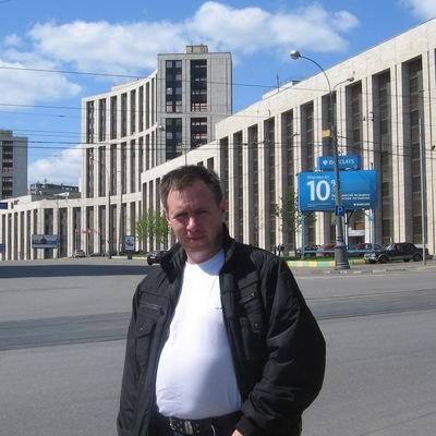 Юрий Маглыш, 9 июля 1970, Витебск, id212014515