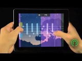 Последний хит от Smule: социальный симулятор игры на гитаре для iOS