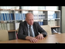 Андрей Кортунов Эффективные санкции должны быть гибкими