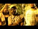 Black Eyed Peas - Don't Lie (2005) HD 1080