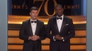 70th Emmy Awards Opening Monologue