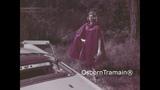 1963 Ford Thunderbird Commercial -
