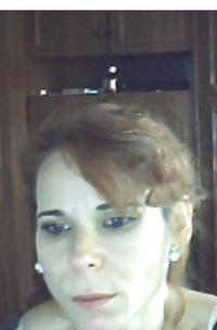Лариса Глухова, 18 января , Калининград, id159265561