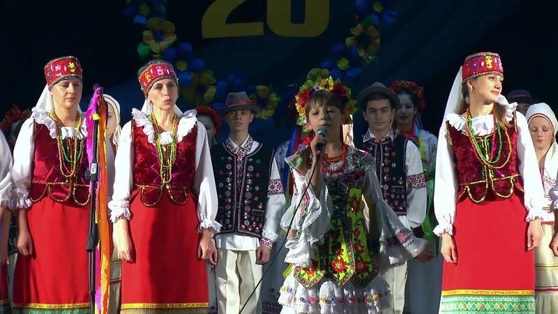 Роксолана Соболевська