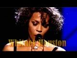Whitney Houston - I Will Always Love You LIVE (1999)