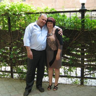 Валентина Бондаренко, 7 августа 1994, Нетешин, id201490867