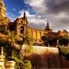 Иммиграция в Испанию через учебную визу, перевод
