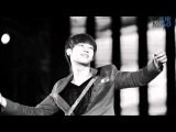[120626 Fancam] Sunggyu - Dont break my heart...