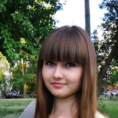 Ляйсан Магсумова, 31 августа , Казань, id43716131