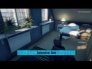 Симулятор бомжа, геймплей Generation Zero, Diablo III для Switch, Sniper_ Ghost