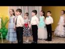 Выпускной в детском саду фильм