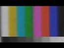 Positive TV СЛИВ МОДА RADMIR RP СЕРВЕР КОВАЛЕВСКОГО ГОТОВЫЙ СЕРВЕР CRMP