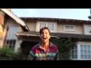 Сюрприз для Джоша - Возращение в дом из сериала - Дрейк и Джош - !!