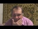 Салль: О тайных событиях которые происходят в рОССИИ