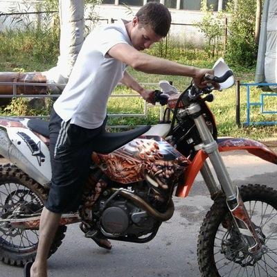 Сергей Лапаев, 9 мая , Арзамас, id138831321