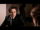 Дмитрий Фрид, роли. сериал Склифосовский 1 сезон, 22 серия. 2012
