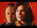 Обсуждение фильма «Три цвета: Красный» Кшиштофа Кислевского | Ури Гершович и Зара Абдуллаева