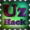 UzTest - Ответы на задания от проекта UzHack.RU
