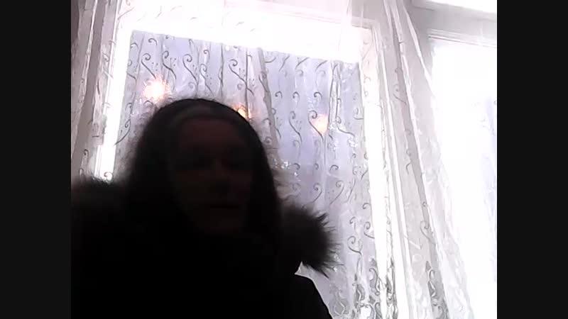21_44 Тамара Константиновна 2