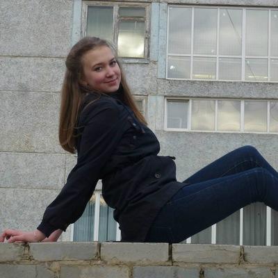 Карина Замалдинова, 10 мая , Кодинск, id99832232