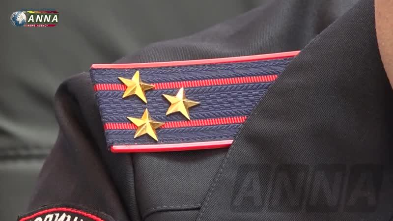 МВД ЛНР эвакуировало из «серой зоны» тело мужчины, убитого ВСУ в сентябре прошлого года.