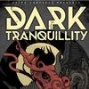 Dark Tranquillity // 22 февраля // Минск