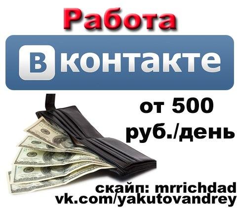 Фразы путина о фсб българия мол адрес