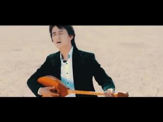 Казакша клип New 2014 HD Еркин Нуржанов - «Ана Кадири»